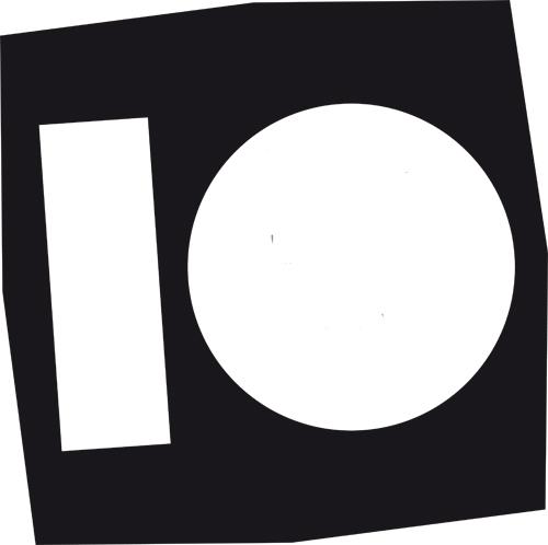 Berghain startet mit Ausstellung in den 10. Geburtstag