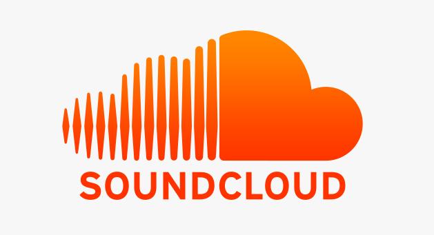 Majorlabels vor Einstieg bei SoundCloud?