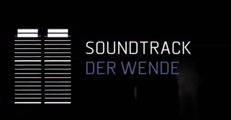 Soundtrack der Wende – Felix Denk & Sven von Thülen im Interview