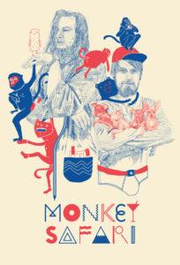 Monkey_hunde_RGB_web