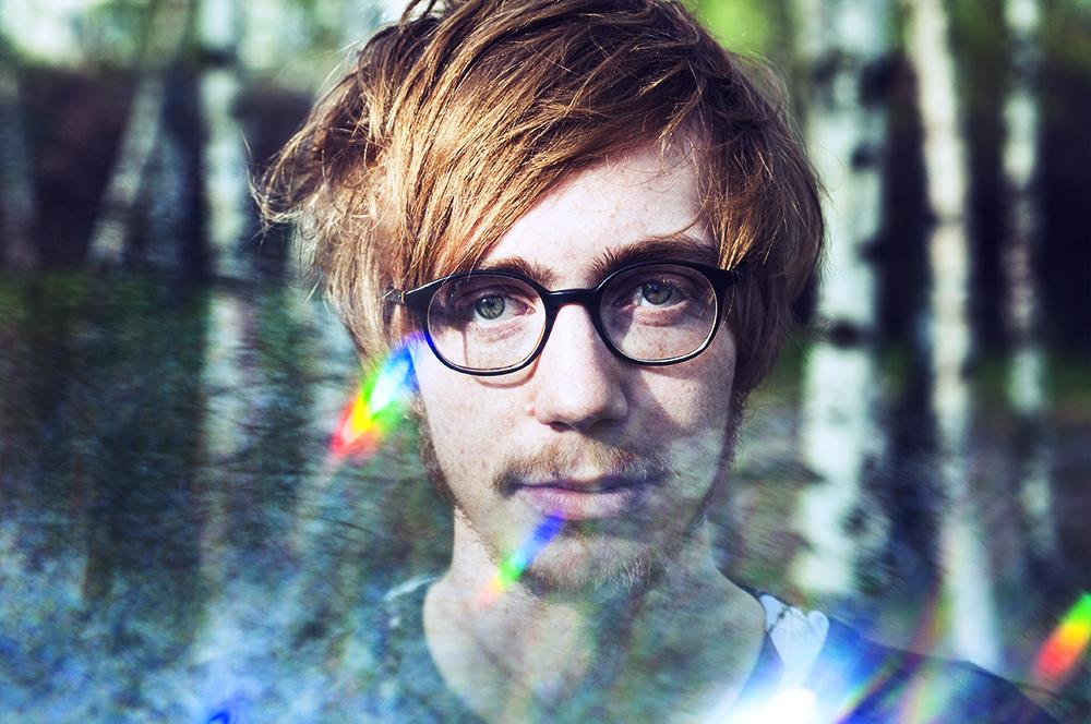 Egokind (Traum) – DJ-Charts Juli 2014