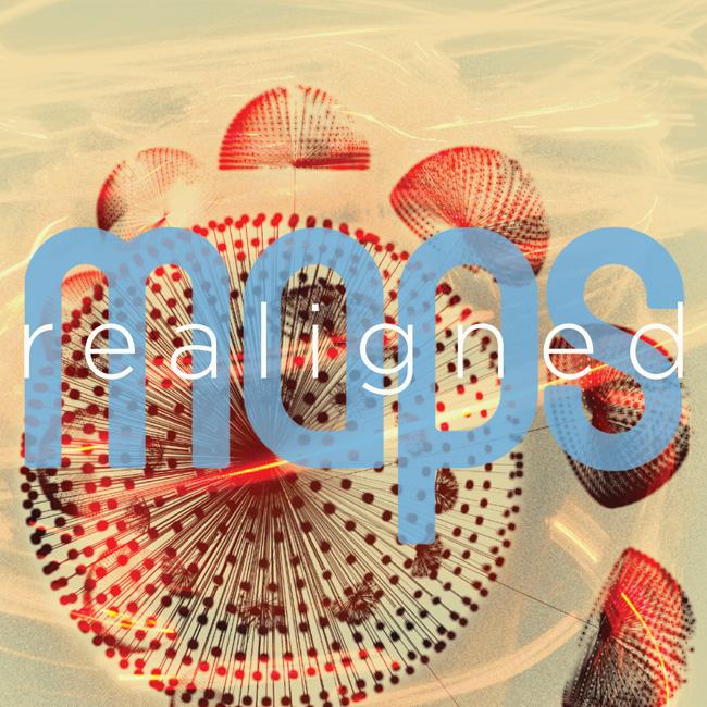 """Maps präsentiert """"Realigned"""" – gesammelte Remixe seiner Tracks"""