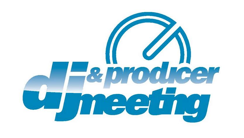 dj meeting koopertiert mit dem Reeperbahn Festival