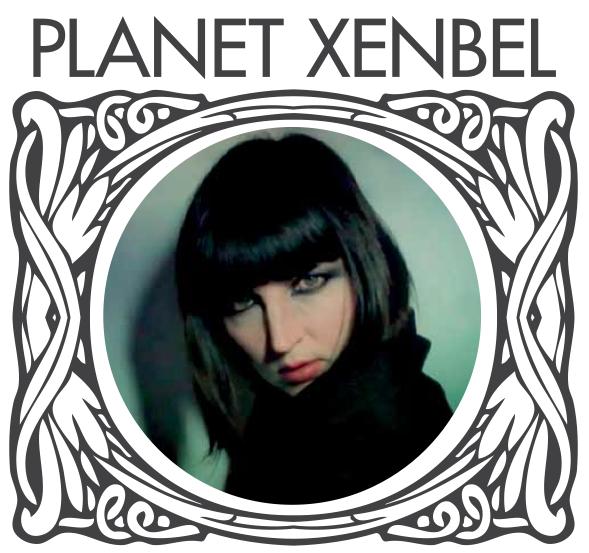 Planet Xenbel: Buch mich – Teil 1!
