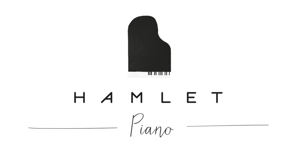 Frans neues Projekt Hamlet – Clubhymnen akustisch gecovert