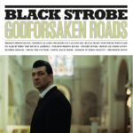 Black Strobe -016 Promo CMJN