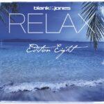 blank & jones CoverRelax8