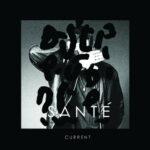 sante - current