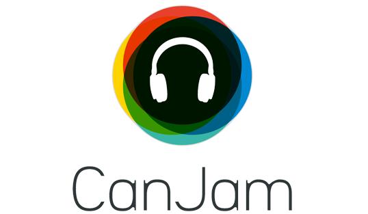 CanJam 2014 – Europas einzige Kopfhörermesse