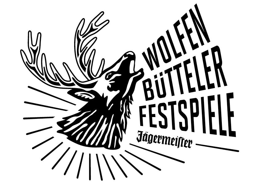 """Jägermeister eröffnet die """"Wolfenbütteler Festspiele"""""""