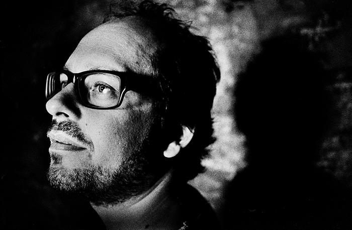 """Oliver Huntemann zeigt neuen """"Play!""""-Teil mit 14 exklusiven Tracks"""