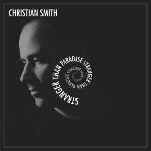 christian_smith_stranger_than_paradise