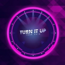 """Turn It Up""-Tour mit Steve Aoki, Dimitri Vegas & Like Mike abgesagt!"
