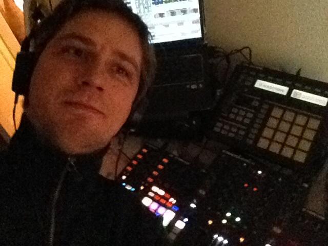 Focus On… Felix Kröcher – Paul Zentos