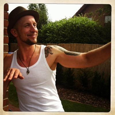 Focus On… Felix Kröcher – DJ Magoo