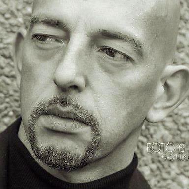Focus On… Felix Kröcher – DJ Jack74