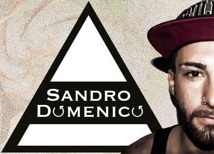 Focus On… Felix Kröcher – Sandro Domenico