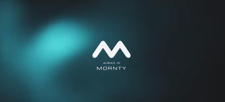 MDRNTY – XMAS Edition in Davos mit Sven Väth, Maceo Plex etc.