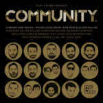 COMMUNITY_SLEEVE