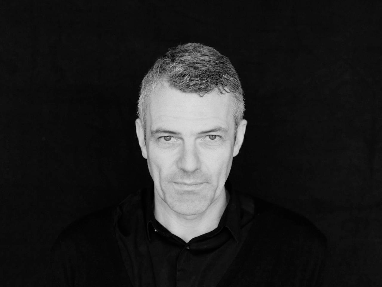 Christian Prommer (Compost Records) – DJ-Charts Oktober 2014