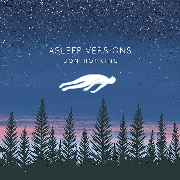 """Jon Hopkins bringt eine begleitende EP zu seinem Album """"Immunity"""" heraus"""