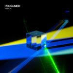 prosumer_Fabric79 web1