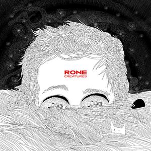 """Rone zeigt uns seine """"Creatures"""""""