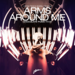 4. Hard Rock Sofa - Around Me ( Chocolate Puma Mix ) ( Axtone )