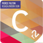 5. Pierce Fulton - Kuaga : Noon Gun ( CR2 )