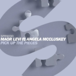 6. Maor Levi - Pick Up The Pieces ( SPRS )