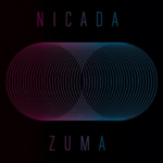 8. Nicada - Zuma ( Big Beat )