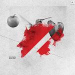 Alland-Byallo---Bones,-Flesh-Front-Cover_WEB