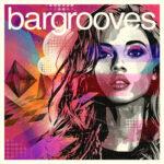 BargroovesDeluxeEdition2015500x500