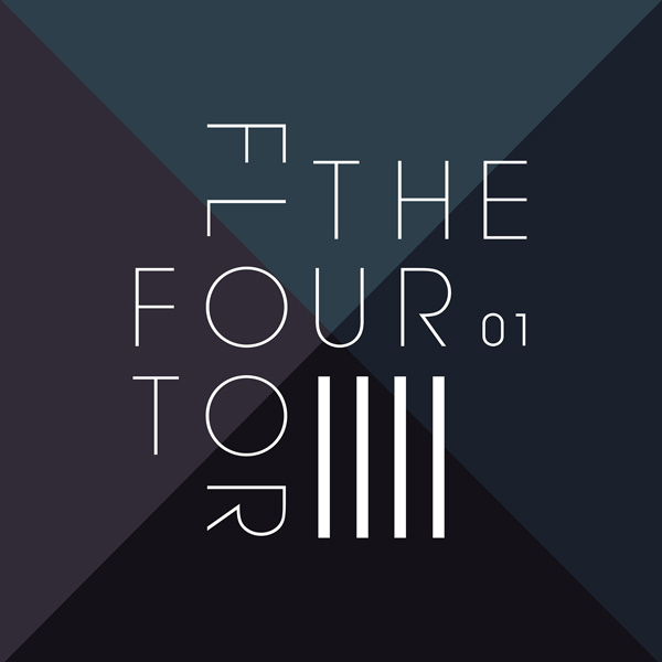 "Diynamic startet die ""Four To The Floor""-Compilationreihe"