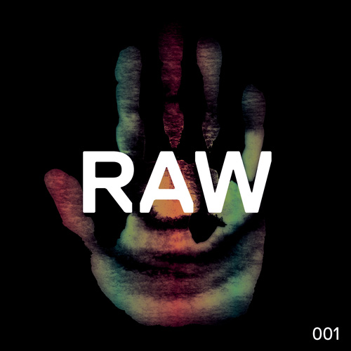Kaiserdisco starten neues Label KD Raw