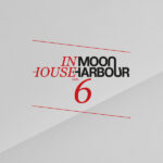 Moon Harbour Inhouse Vol 6RLP017_2500