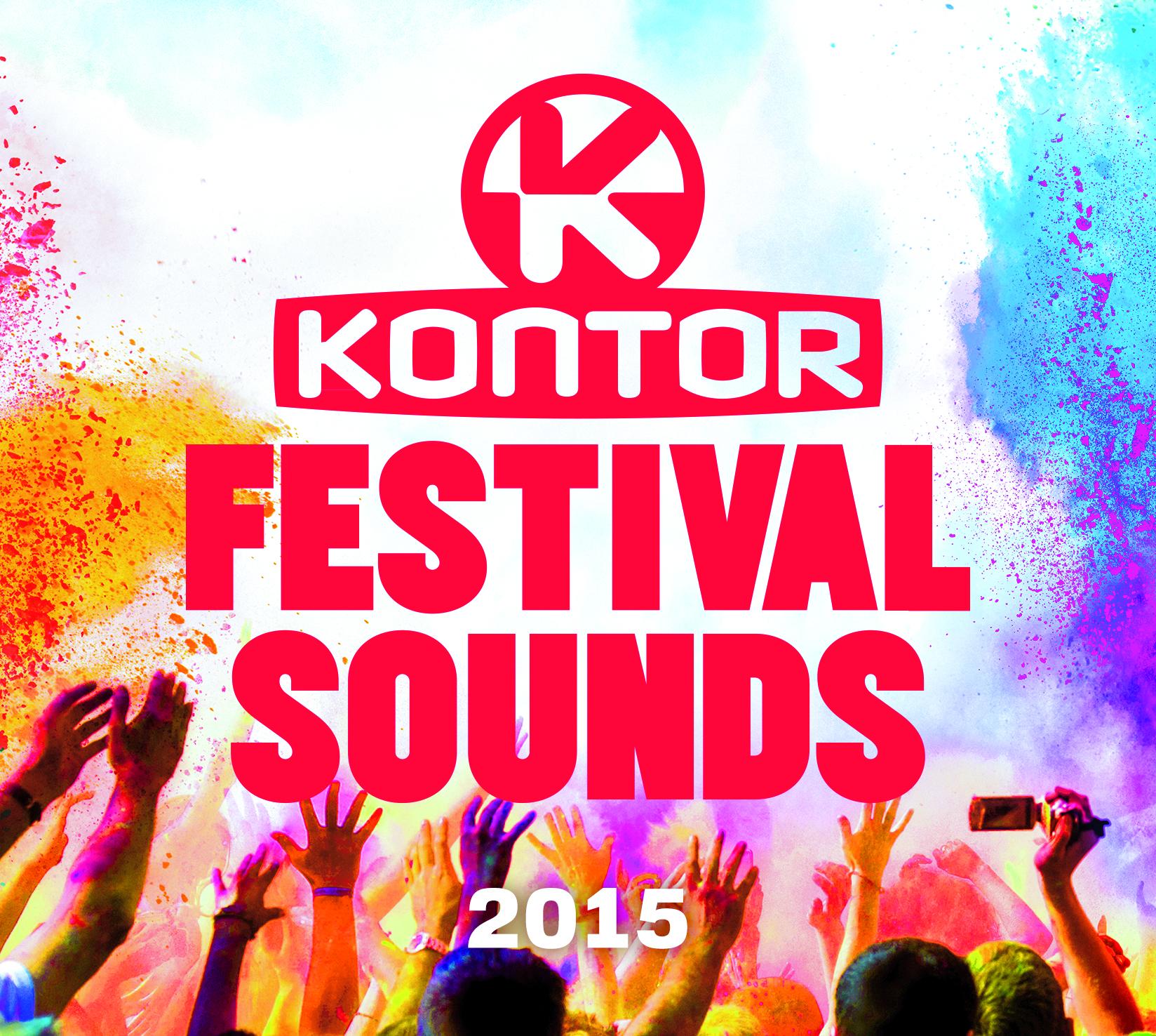 """Kontor Festival Sounds 2015"" blickt auf den Sommer zurück"