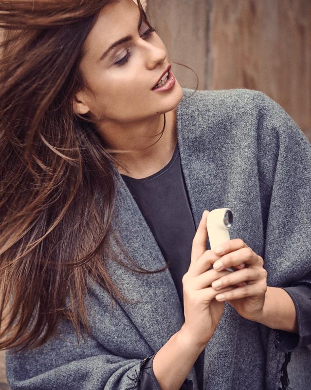 HTC RE Camera – und Action!