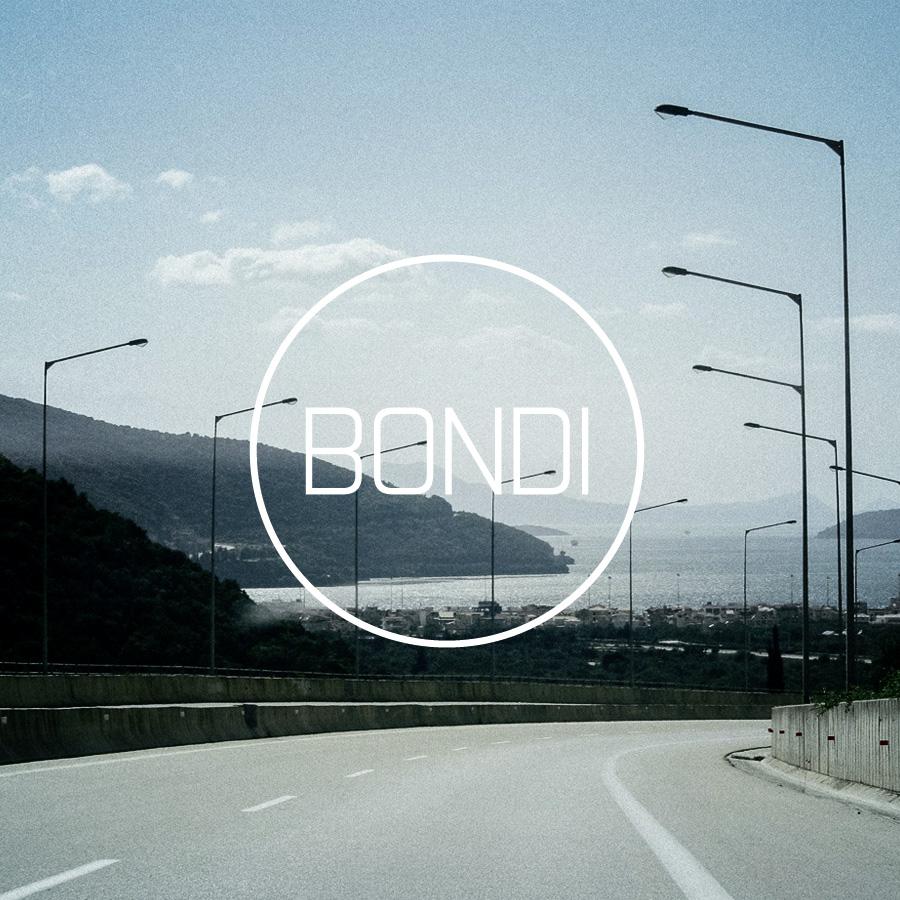Geschenke, Geschenke, Geschenke – Bondi-Track mit SoKool-Remix als Gratis-Download