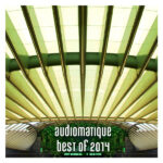 Audiomatique best of 2014