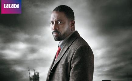 """Luther"" Staffel 3 – jetzt auf DVD & Blu-ray"