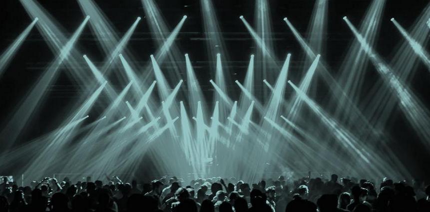 Stuttgart Electronic Music Festival/SEMF – hier ist der Timetable