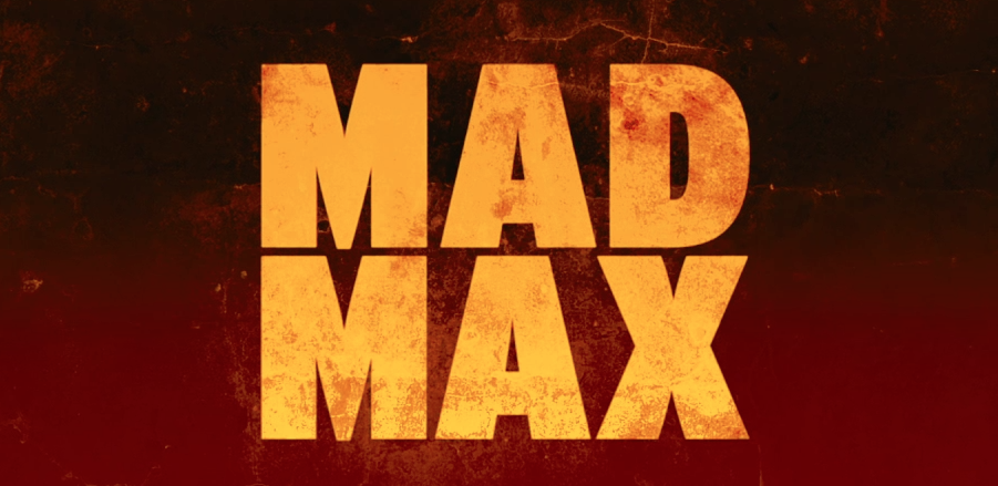 Mad Max Fury Road – neuer Trailer!