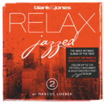 Blank And Jones Relaxed Jazz 2 web1