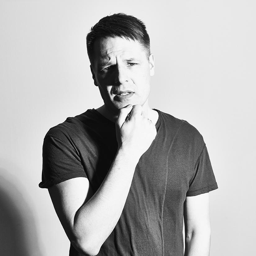 Boris Dlugosch (Golden City Sounds) – DJ-Charts Dezember 2014