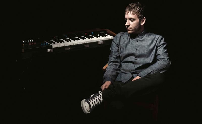 "Guti lässt sein Album ""Rompecorazones"" remixen"