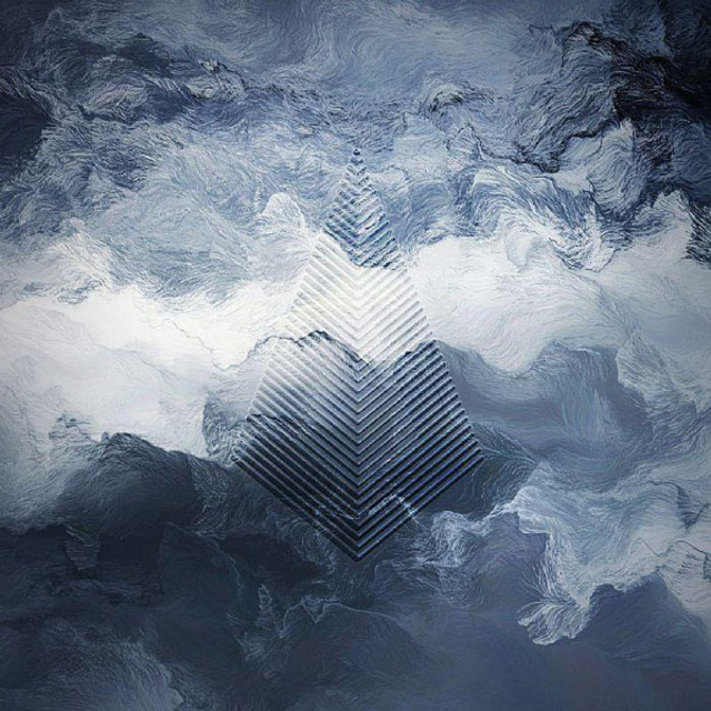 Kiasmos – Kiasmos (Erased Tapes)
