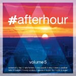 afterhour volume 5 web1