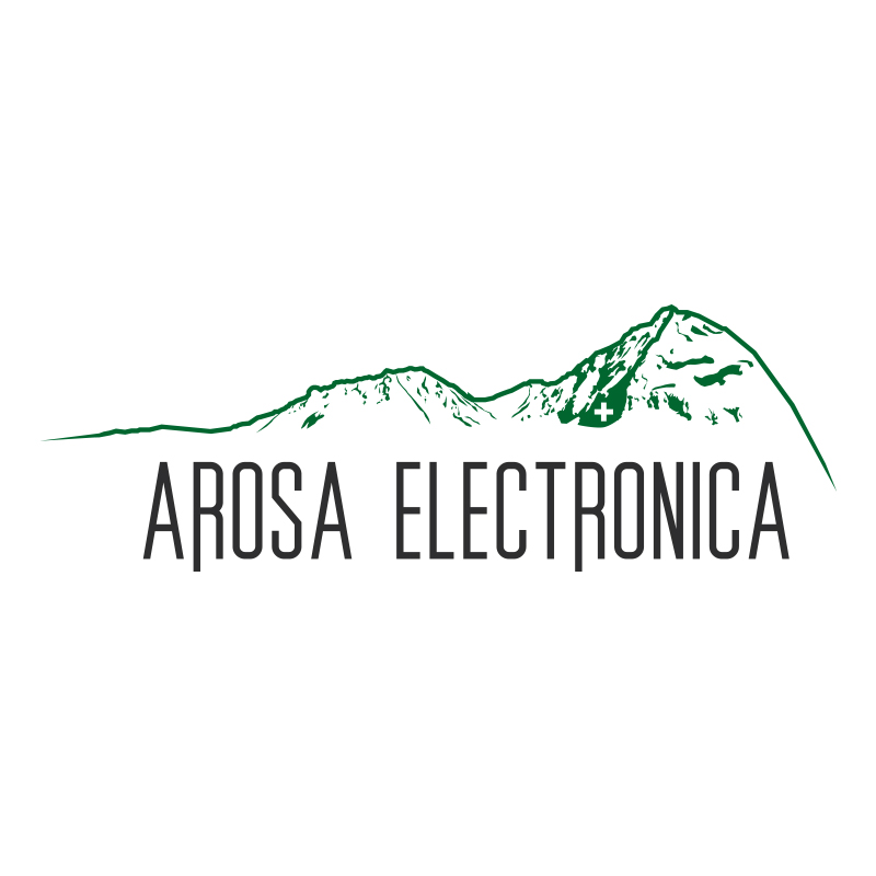 Arosa Electronica – Ski und Party gut!