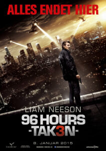 96_Hours__Taken_3 plakat web1